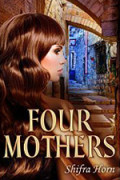 four-mothers